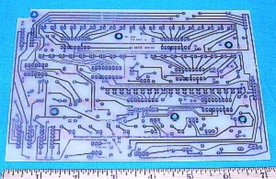 Board, 86 Display Board