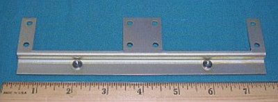 Meter Bracket for 76A, 78, 374A