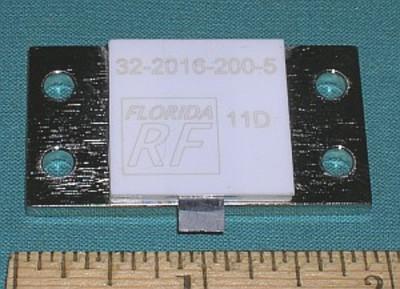 Resistor, 200 Ohm 800W Dummy Load Resistor