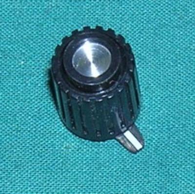 Knob, Multimeter