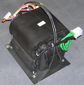 Transformer, Alpha 91B, 99, 8100, 8410, 9500, 3.5 KvA