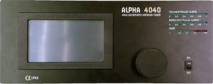 a4040_front_panel_10-3-14-653x259