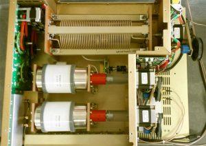 a4040_interior10-3-14-653x461