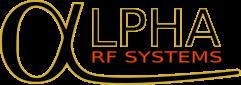 Alpha RF Systems
